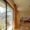 Appartement appartement 3 pièces 69m² Royan - Photo 5
