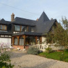Maison / villa maison bourgeoise Bourg Achard - Photo 3