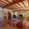Maison / villa propriété de 300m² avec dépendance Medis - Photo 4