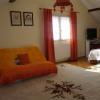 House / villa house / villa 5 rooms Jonzier Epagny - Photo 8