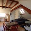 Appartement dourdan 5 min appartement deux pièces Dourdan - Photo 1