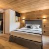 Maison / villa chalet Meribel - Photo 8