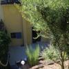 Maison / villa maison avec beau jardin montélimar 82 m² Montelimar - Photo 4
