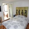 Appartement f2 avec loggia Dourdan - Photo 5