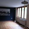 Maison / villa maison 3 pièces Fournes en Weppes - Photo 2