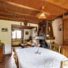 Maison / villa maison 5 pièces Luzarches - Photo 7