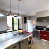 Maison / villa demeure de prestige grignan 6 pièces 240 m² Grignan - Photo 9