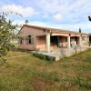 Maison / villa maison montélimar 160 m² Montelimar - Photo 9