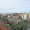 Appartement antibes centre Antibes - Photo 4