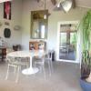 Maison / villa maison montélimar 5 pièces 155.94 m² Montelimar - Photo 5