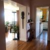 Maison / villa maison individuelle Poitiers - Photo 7