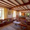 Maison / villa propriété de 300m² avec dépendance Medis - Photo 5
