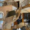Maison / villa propriété 6 pièces Orsinval - Photo 6