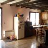 Maison / villa maison de ville Mery sur Oise - Photo 1