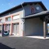 House / villa house / villa 4 rooms Franclens - Photo 1