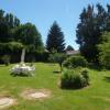 Maison / villa maison 4 pièces Bray et Lu - Photo 8
