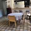Maison / villa maison agnez les duisans Agnez les Duisans - Photo 3
