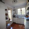 Maison / villa maison 11 pièces Cagnes sur Mer - Photo 7