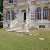 Maison / villa propriété fin 19ème - 15 pièces - 297 m² Royan - Photo 12