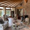 Maison / villa propriété 6 pièces Orsinval - Photo 4