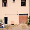 Maison / villa maison 5 pièces Vias - Photo 1
