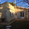 Maison / villa maison 4 pièces 73 m² Montelimar - Photo 1
