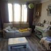 Maison / villa maison 3 pièces Belloy en France - Photo 4