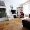 Maison / villa maison proche montélimar 6 pièces 195 m² Montelimar - Photo 3