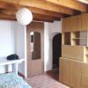 Maison / villa maison 3 pièces Beziers - Photo 11