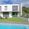 Maison / villa maison contemporaine - 4 pièces - 63 m² St Georges de Didonne - Photo 1