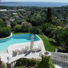 Maison / villa villa Antibes - Photo 2