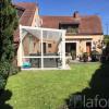 Maison / villa 5 mn famars Famars - Photo 1