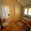 Maison / villa maison coeur de ville - maison avec appartement - 164m² Saint Georges de Didonne - Photo 12