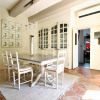 Maison / villa demeure de prestige grignan 6 pièces 240 m² Grignan - Photo 3