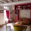 Maison / villa maison 11 pièces Chantilly - Photo 15