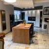 Maison / villa propriété 6 pièces Orsinval - Photo 3