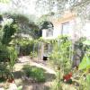 Maison / villa maison 6 pièces Cagnes sur Mer - Photo 4