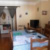 Appartement appartement rénové Morez - Photo 2