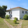 Maison / villa maison - 5 pièces - 160 m² Royan - Photo 11