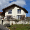House / villa house / villa 7 rooms St Julien en Genevois - Photo 1
