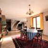 Maison / villa maison charols 6 pièces 200 m² Charols - Photo 2