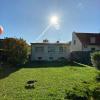 Maison / villa maison 5 pièces Sainte Catherine - Photo 8