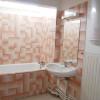 Appartement appartement montélimar 3 pièces 52.5 m² Montelimar - Photo 5