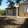 Maison / villa villa montélimar 5 pièces 100 m² Montelimar - Photo 1