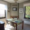 Maison / villa superbe maison de 210 m² hab. à la rochelle La Rochelle - Photo 2