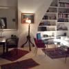 Appartement studio/loft Paris 7ème - Photo 6