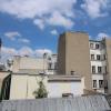 Appartement studio Paris 11ème - Photo 1