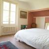 Maison / villa châtillon centre Chatillon - Photo 13