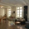 Maison / villa maison 8 pièces Arras - Photo 2
