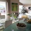 Appartement la rochelle superbe appartement et terrasse La Rochelle - Photo 1